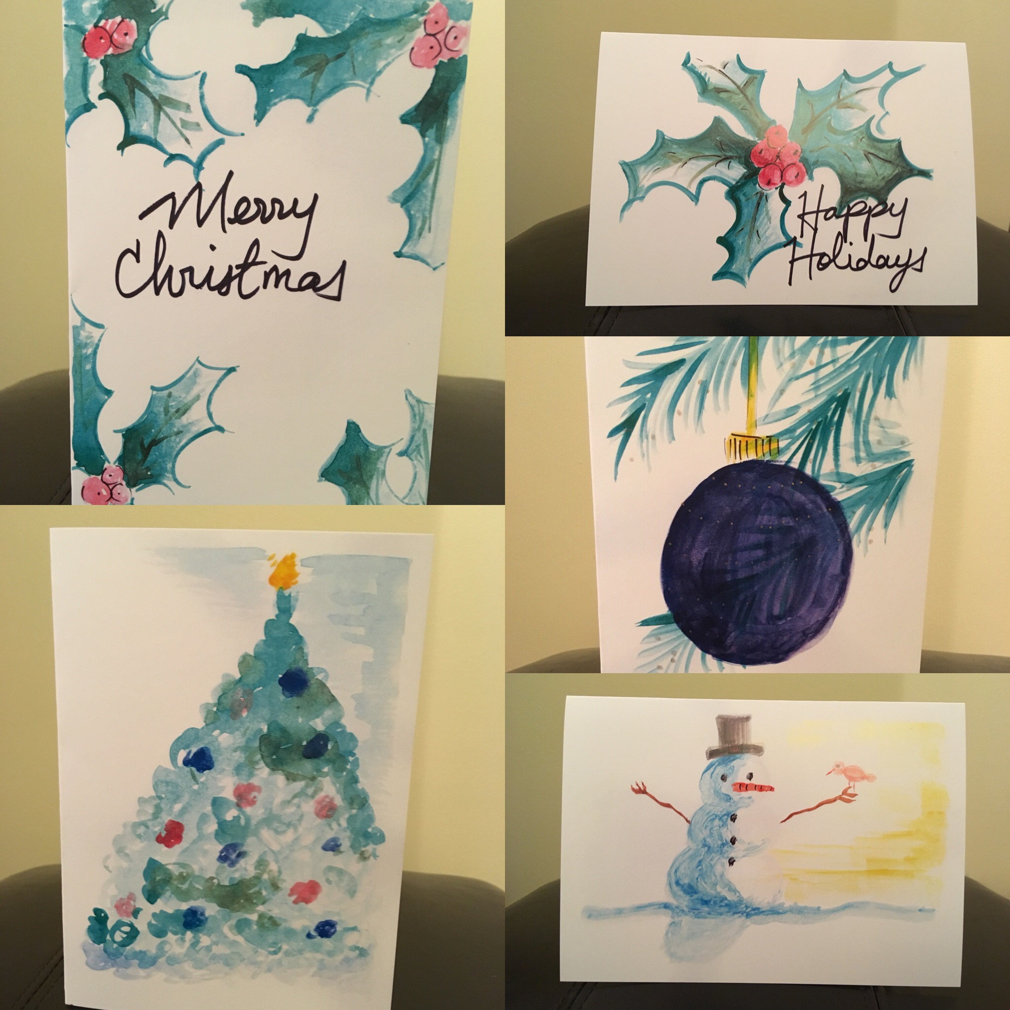 Cards By Phylicia (1)