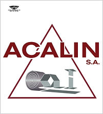 Logo-acalin-2.jpg