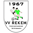 RekemVV.png