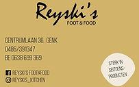 reyskis21.jpg