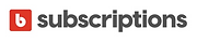 bold subscriptions.png