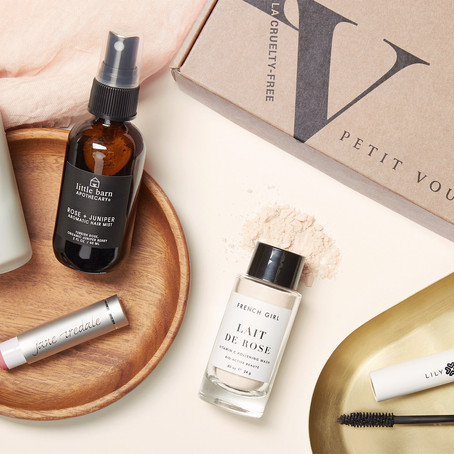 Women's Day 2021: Unique Subscription Box Gifts for All the Special Women in your Life