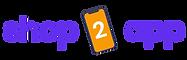shop2app-logo-transparent.png