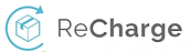 recharge apps.png