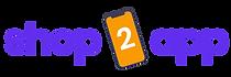 shop2app-logo.png