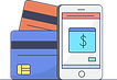 Wallet - Your payment methods will appea