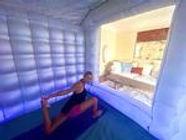 Hot Yoga Dome.jpg