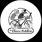 Cheese Peddlers Shop