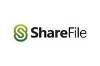 sharefile.png