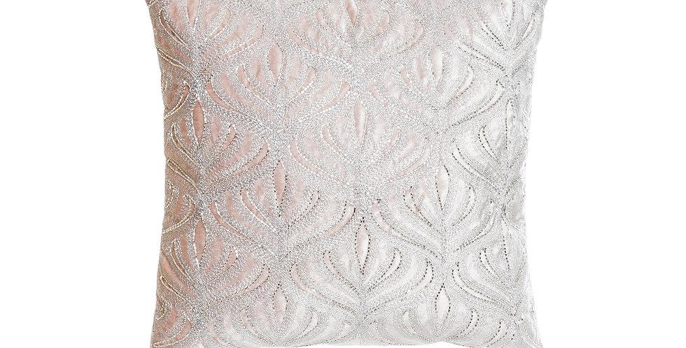 Almofada Rosa  45X10X45
