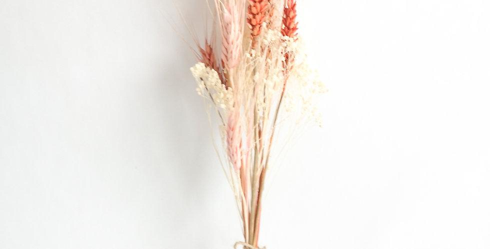 """Flores """"Spiced Orange"""" - Pequeno"""