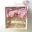 """Thumbnail: Gift Box """"Mini Rose"""""""