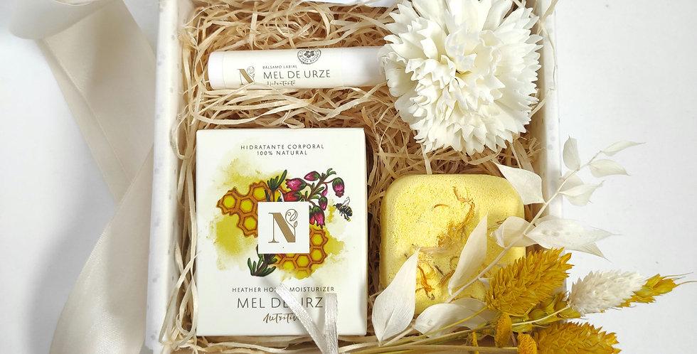 """Gift Box """"Sunshine"""""""
