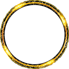 goldcircleportal_edited.png