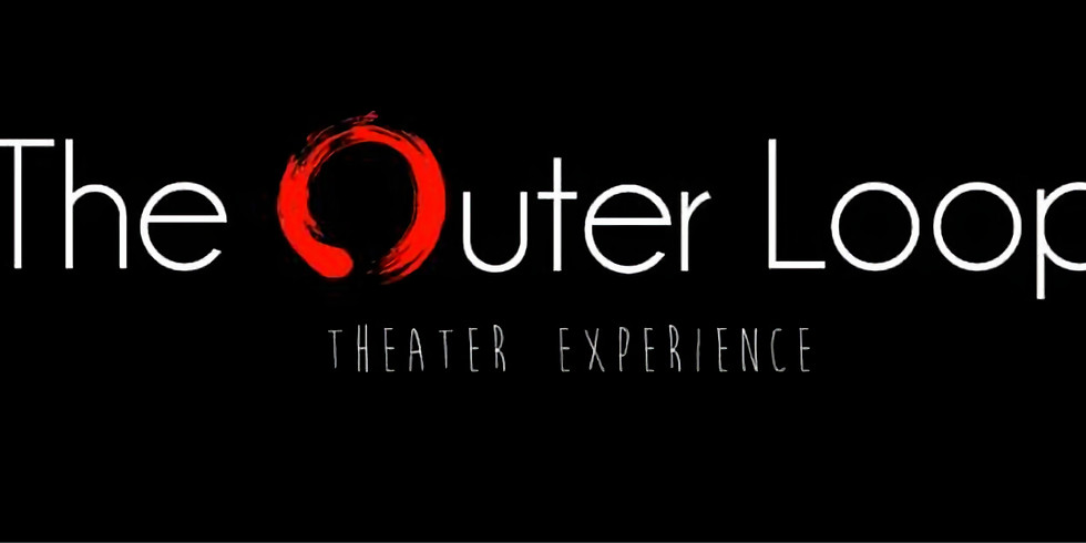 The Outer Loop Gala & Empathy Project