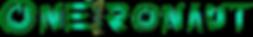 Oneironaut_textlogoV5_trans.png