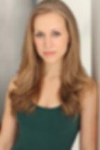 Rachael Yoder-2-E-File-NoName.jpg
