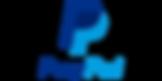 paypal-logo-1_orig.png