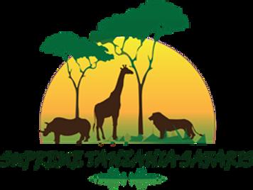 supreme-tanzania-safaris-1_orig.png