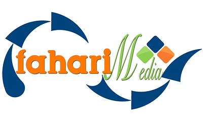 fahari-media.png