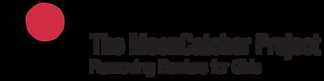MoonCatcher+Logo+3.23.20.png