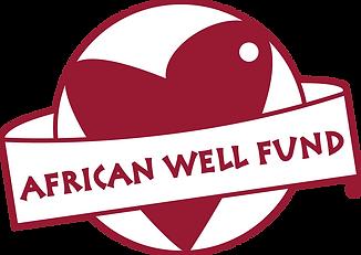 AWF Logo.png