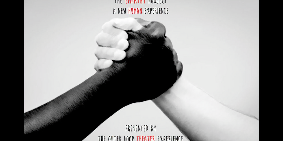 The Empathy Project at Brown School