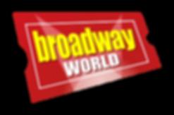 broadway-world-logo_orig.png