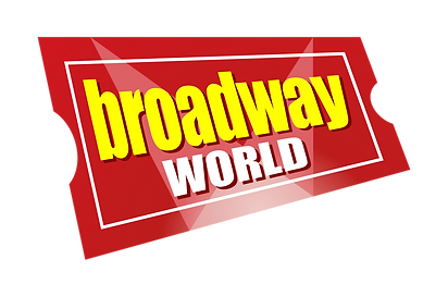 broadway-world-logo_orig.png