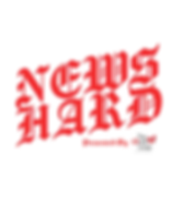 newshard.png