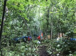 キャンプイメージ図3