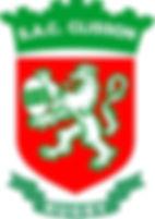 logo sacc.jpg
