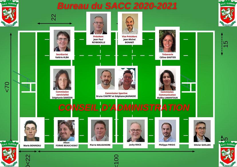 Bureau du SACC 2020-2021.jpg