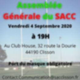 Assemblée Générale du SACC.jpg