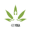 420-new-logo-Color-01.png