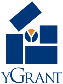 YGrant LLC. 近藤幸裕 経営コンサルティング 兵庫県神戸市