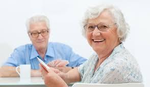Αλτσχάιμερ & Στοματική Υγιεινή: πώς σχετίζονται