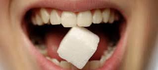 Διαβήτης και Στοματική Υγεία