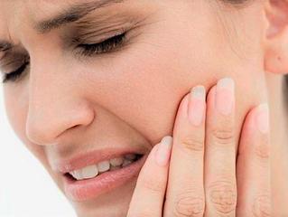 Στρες και Επιπτώσεις στη στοματική υγιεινή