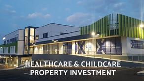 East Tamworth Medical Centre