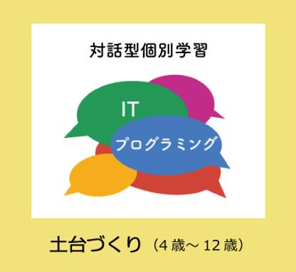 TOPコース説明(IT_プログラミング).png