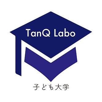 TanQLabo.jpg