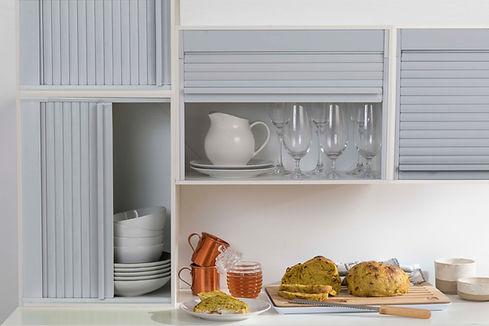 Cozinha (aberto).jpg