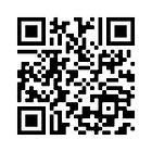 Virtual Visitor Card.png