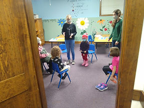 fun, Christian Education, Elementary, Middle School, Bible, Church, Family activity, children activityenergize 2.jpg