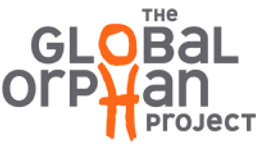 GOProject_logo.png