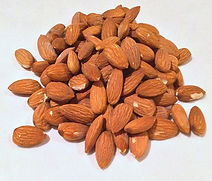 Choose your Favorite Nuts_edited.jpg
