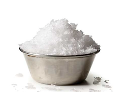 Brazillian Sea Salt