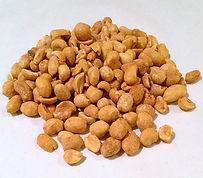 Choose your Favorite Nuts_edited.jpg