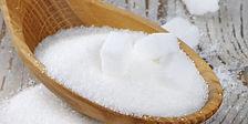 Pure Cane Sugar